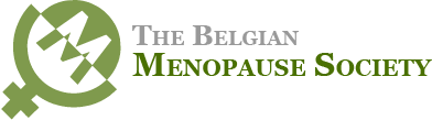 [LOGO] The Belgian Menopause Society